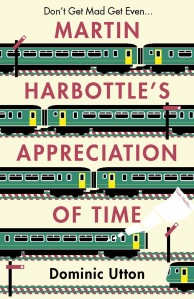 martin-harbottles-appreciation-of-time-9781780743721