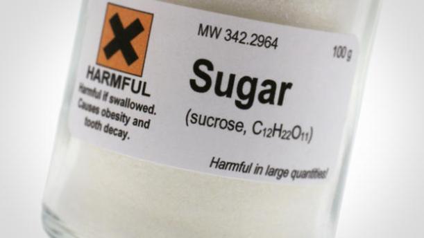 sugar-640.jpg